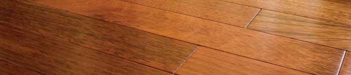 Soundproofing Floors - Underlay Floor System
