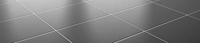 Soundproofing Floors - Overlay Floor System