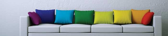 Soundproofing Walls - Standard